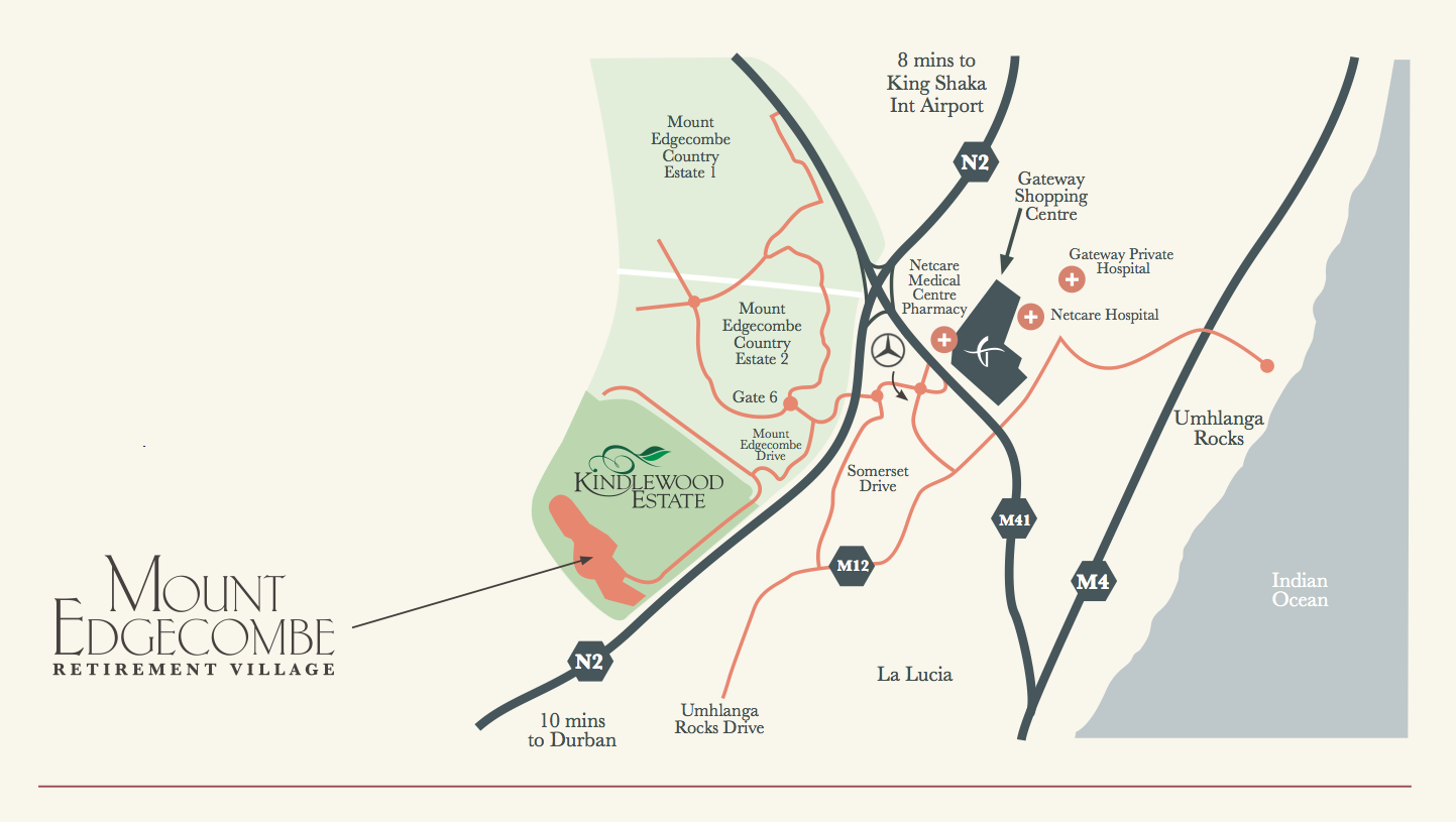 map-popup
